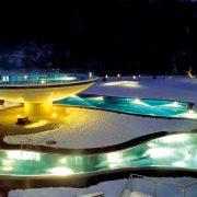 head-aqua-dome-hotel-oetztal-01
