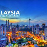 malaysia-hotels