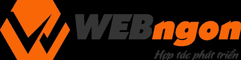 EagleMedia – Thiết kế web chuẩn SEO, thiết kế website tại Huế